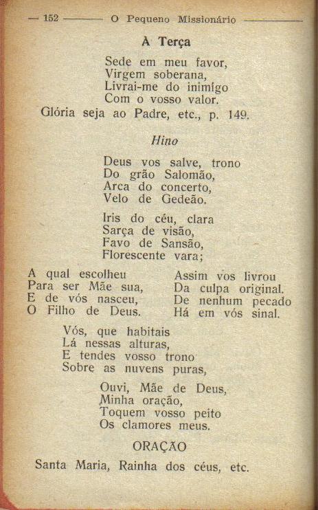 book La Linguistique synchronique, études