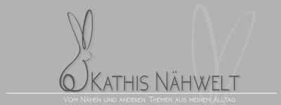 Kathi's Nähwelt