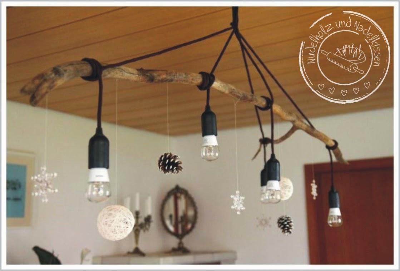 Esszimmerlampe landhausstil inspiration for Wohnzimmer lampe landhausstil