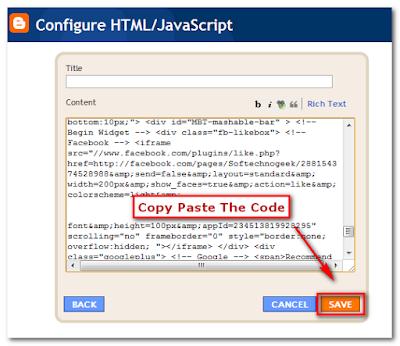 copypaste-code-blogger-saveit