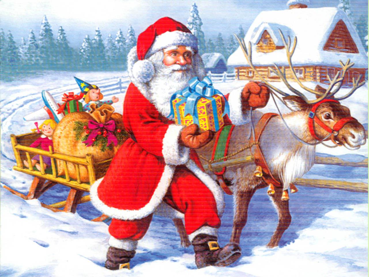 http://2.bp.blogspot.com/-ko7aRQRh9uo/UNHmlbegX2I/AAAAAAAAAzY/wLDMmCwb70w/s1600/Santa+claus+wallpaper+1.jpg