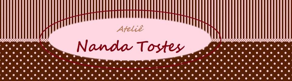 Ateliê Nanda Tostes