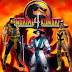 Download Mortal Kombat 4