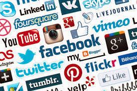John Reger PGA - Social Media Llinks