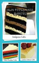 KELAS CAKE CONTINENTAL 2