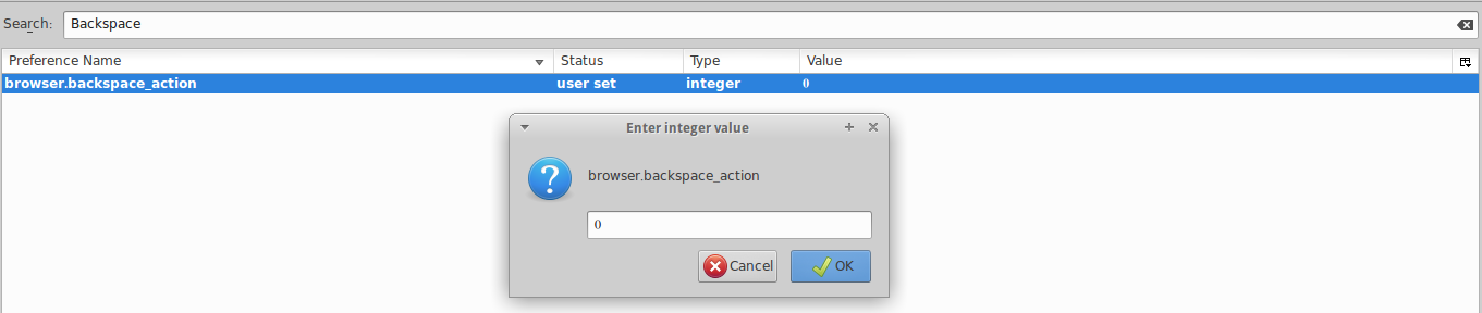 browser.backspace_action