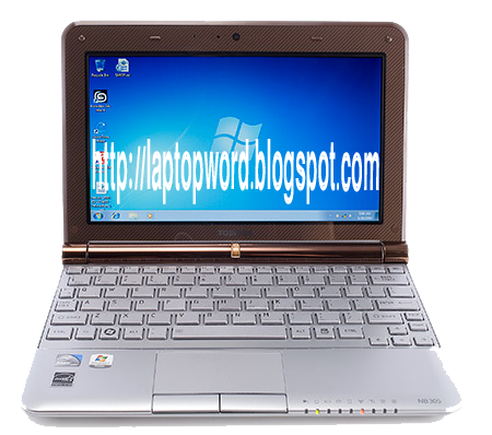 Toshiba NB305 Series windows 7 drivers ~ Laptops, Ultrabooks