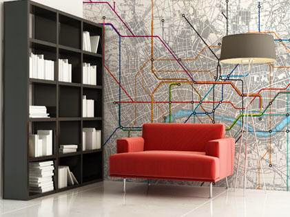 Awesome Wallpapers and Coolest Wallpaper Designs (15) 15