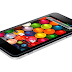 Karbonn Titanium S4 with 4.7-inch HD display, quad-core processor now available in India for Rs. 15,990