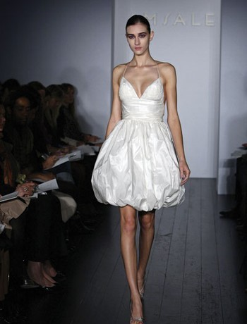 cocktail wedding dresses 2012 Posted by fashion designer at 733 AM Tuesday