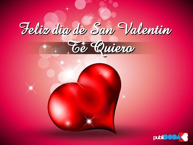 Feliz-Dia-De-San-Valentin-Tarjetas