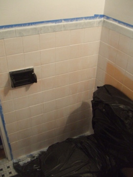 Paint-Bathroom-Tile.jpg