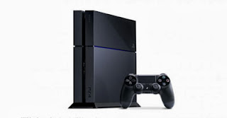 sony ps4 price in pakistan