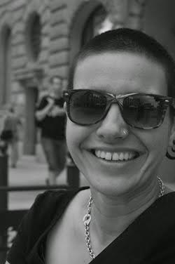 Katie Probert