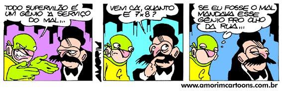 ruaparaiso.jpg (567×184)