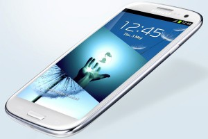 Increase Speaker Volume on Rooted Samsung Galaxy S4 ~ Androdaily