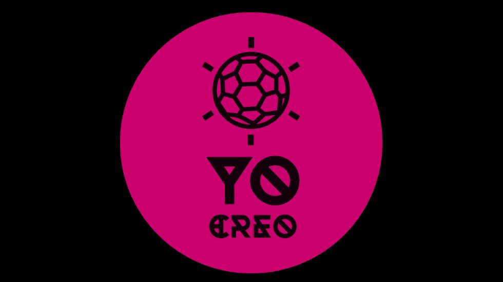 YO CREO