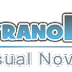 Tyrano Builder Visual Novel Studio on Sale !