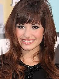 Music dan inspirasi Demi Lovato