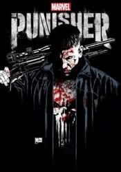 The Punisher Temporada 1 audio español