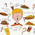 Οι μύθοι της διατροφής