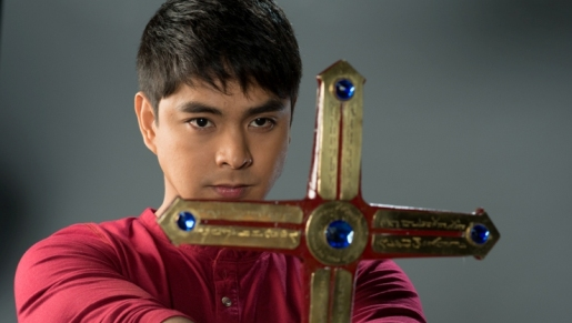 National TV Ratings (February 25-27): Juan Dela Cruz on Top