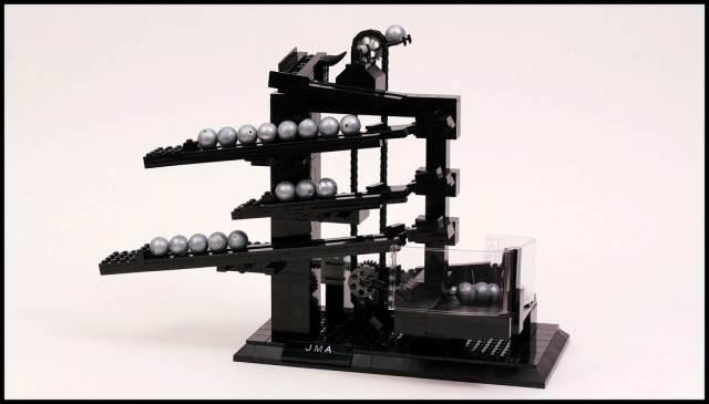model-jam-daripada-lego