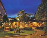Hotel Murah Terbaik di Jakarta - Sare Suites
