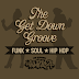 The Get Down Groove Vol 1 & Vol 2