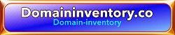 domaininventory.co