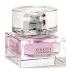 Nước hoa Gucci Eau de Parfum II EDP