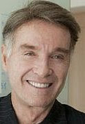 everything under the sun  pic showing one among top 10 richest people of world Eike Batista