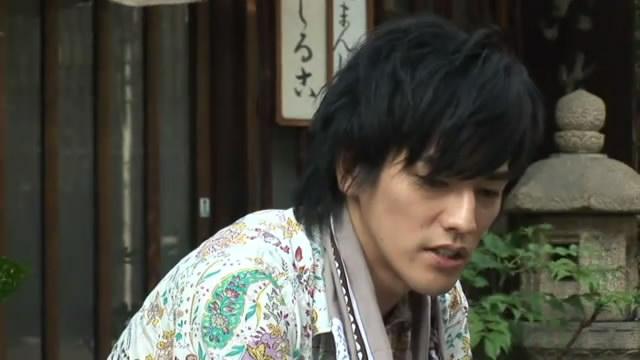 [Live-action series] Tantei Gakuen Q Tantei+Gakuen+Q+07.flv_snapshot_18.00_%255B2011.12.22_22.06.27%255D