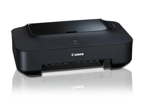 printer injek pilihan terbaik