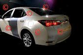 2014-Toyota-Corolla-Sedan-2.jpg