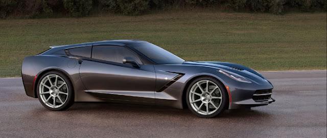 Callaway Corvette Aerowagon Concept.jpg