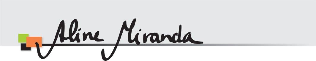 AAline Miranda