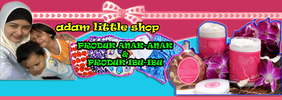 Cloth Diaper | BabyWear | Produk Anak | Produk Ibu
