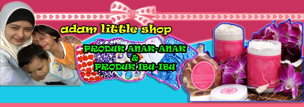 Cloth Diaper | BabyWear | Produk Anak | Produk Ibu