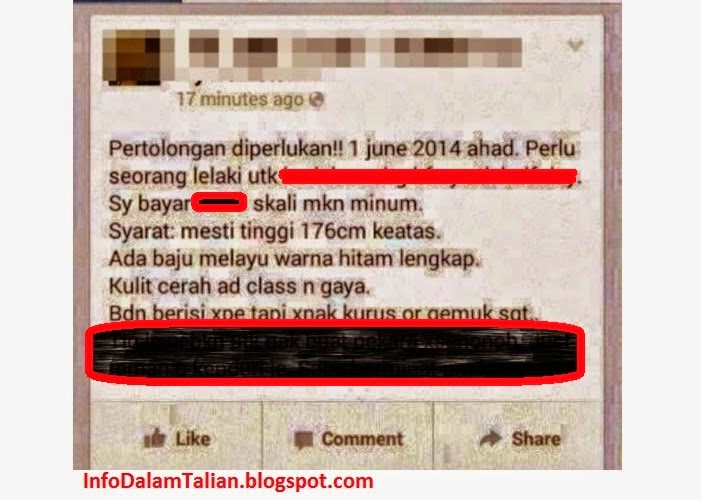 kulim muslim personals Watch and download sue kulim malay hot porn sue kulim malay movie and download to phone.