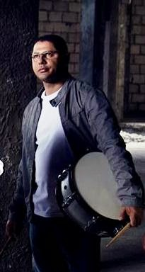 Ranulfo Rocha
