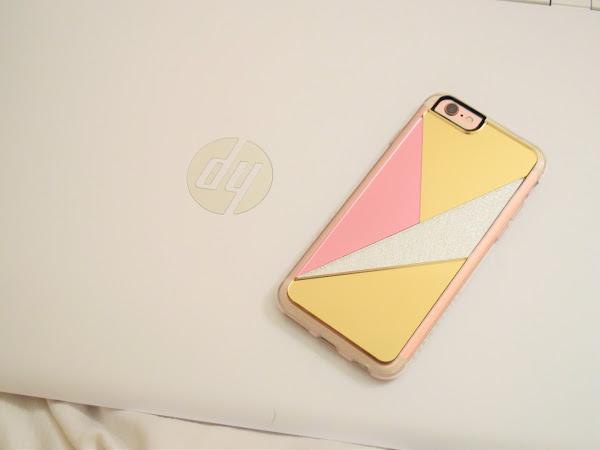 Lifestyle | Zero Gravity iPhone 6S Case