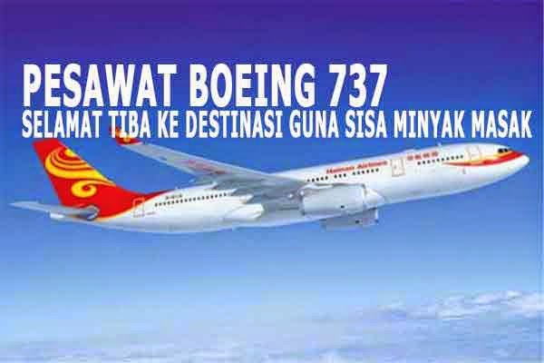 Berita Sabah negara China