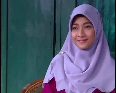 Foto Rizky Nazar sebagai Wahyu Subuh Junior: