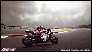 MotoGP+13+%25282013%2529+RIP