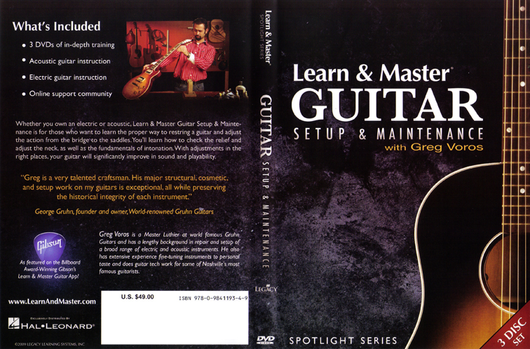 Amazon.com: Customer reviews: Learn To Play Acoustic ...