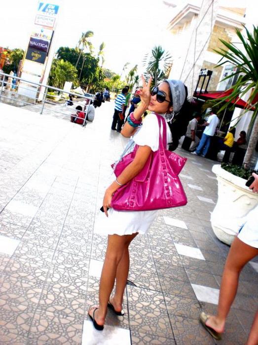 Foto Foto Bunga Zainal Galeri Foto Bunga Zainal Gambar Bunga Zainal
