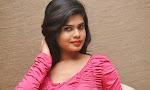 Alekhya Glam Pics at Aa Iddaru Pm-thumbnail