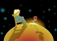 http://2.bp.blogspot.com/-kohjCA6mmsQ/T0ThTMIE51I/AAAAAAAABhA/IlnM8OE01xg/s400/el-principito-y-su-rosa.jpg