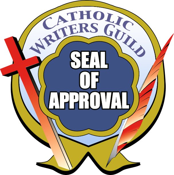 CWG Seal of Approval for Finding Grace